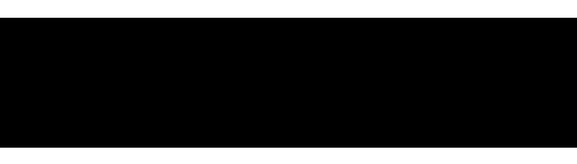 film-freeway-sponsors