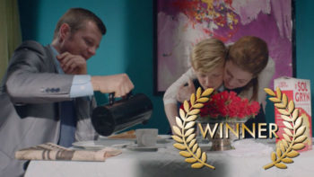 Permalink to: Best Supporting Actress – Triangles of Happiness (Denmark)