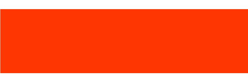 distribber-logo-awards-prizes