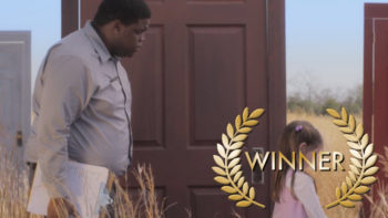 "Permalink to: Best Short Film – ""Dreamkeeper"" (USA)"