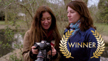 "Permalink to: Best Actress – ""Exposure""(UK)"