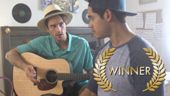 "Permalink to: Best Supporting Actor – ""Gig"" (USA)"