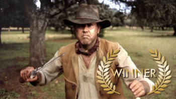 "Permalink to: Best Cinematography – ""Rodeo King"" (UK 