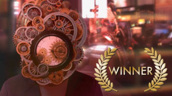 """Permalink to: Best Animated Short – """"KCLOC"""" (USA)"""