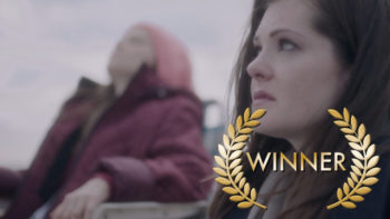 "Permalink to: Best Actress – Meghann Fahy, ""Lily + Mara"" (USA)"