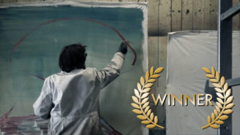 "Permalink to: Best Documentary – ""Scars"" (Denmark)"