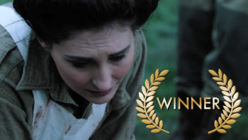 "Permalink to: Best Short Film – ""Edelweiss"" (UK)"
