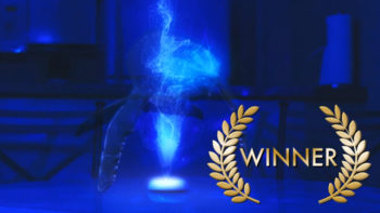 "Permalink to: Best Visual Effects – Bradley Collins, Delphino S. Huang, Juan Pantoja, ""The Dreamwaver"" (UK)"