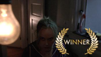 "Permalink to: Best Editing – Kimberly Ettinger, Peter McCann ""Girl #2"" (USA)"