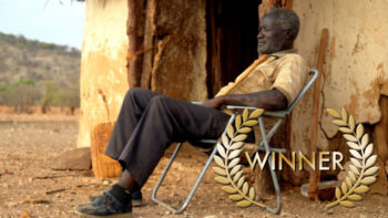 "Permalink to: Best Documentary Short – ""Namibia"" (France)"