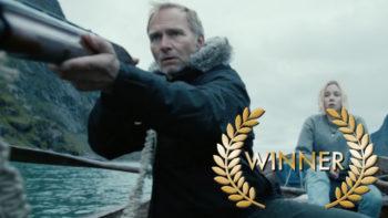 "Permalink to: Best Short Film – ""Seven"" (UK)"