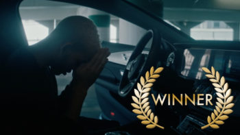 "Permalink to: Best Director, Pete Schilling – ""Mercedes-Benz CLS: Unexplainable"" (Germany)"