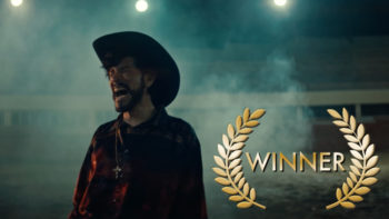 Permalink to: Best Short Film – Piñata (USA)