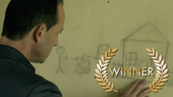 "Permalink to: Best Visual Effects – Rebecca Duncker, ""Playing With Fire"" (Australia)"