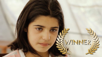 "Permalink to: Best Documentary Short – ""SAFEZONE – Fatima's Journey"" (USA)"