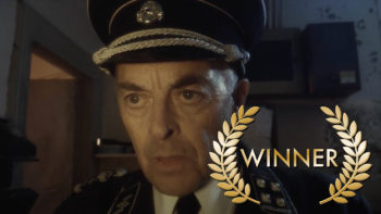 "Permalink to: Best Cinematography – Donny Duncan – ""Kino Ratten"" (New Zealand)"