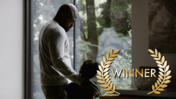 "Permalink to: Best Short Film – ""Why Are They Out There?"" (USA)"