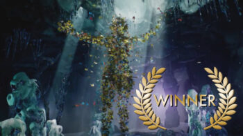 "Permalink to: Best Animated Short – ""Metamorphosis"" (USA)"