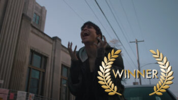 "Permalink to: Best Short Film – ""Mad World – Official Music Video"" (USA)"