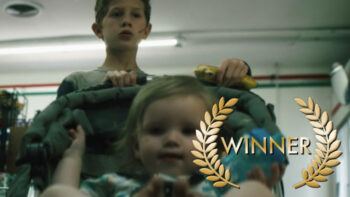 "Permalink to: Best Actor – Jacob Shapiro – ""The Bef"" (USA)"