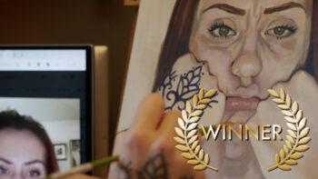 "Permalink to: Best Documentary Short – ""MADI – Balance and Arts"" (USA)"