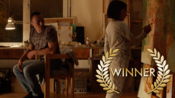 """Permalink to: Best Short Film – """"The Spiral"""" (Russia)"""